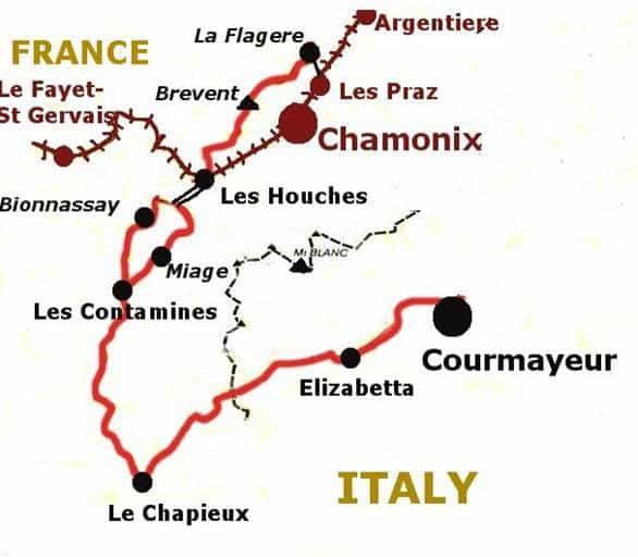 Tmb Part 2 Map