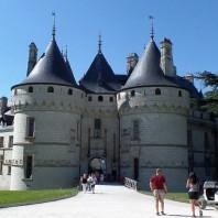 Taste of Loire hiking