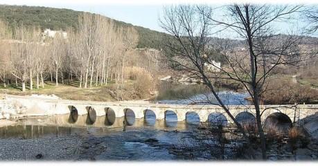 Short walks in France: Walks in Provence